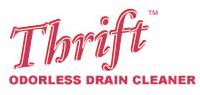 thrift_logo