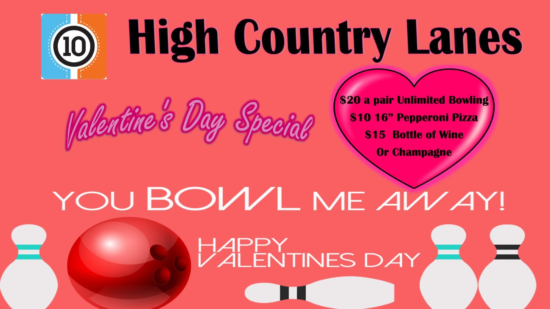 valentines day 2020 tv