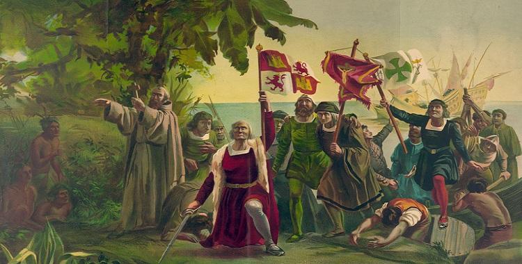 Büyük Dünya Tarihi 5. Bölüm Yayınlandı