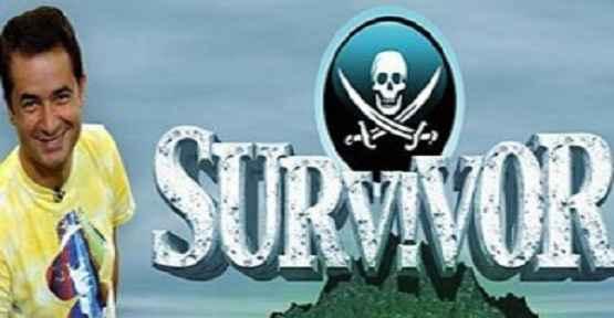 Survivor'da Bir Yeni İsim Daha
