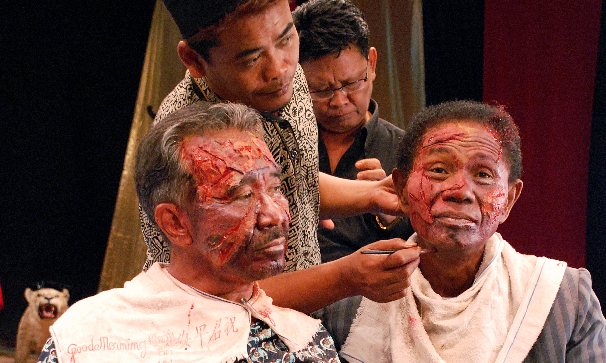 The Act of Killing02