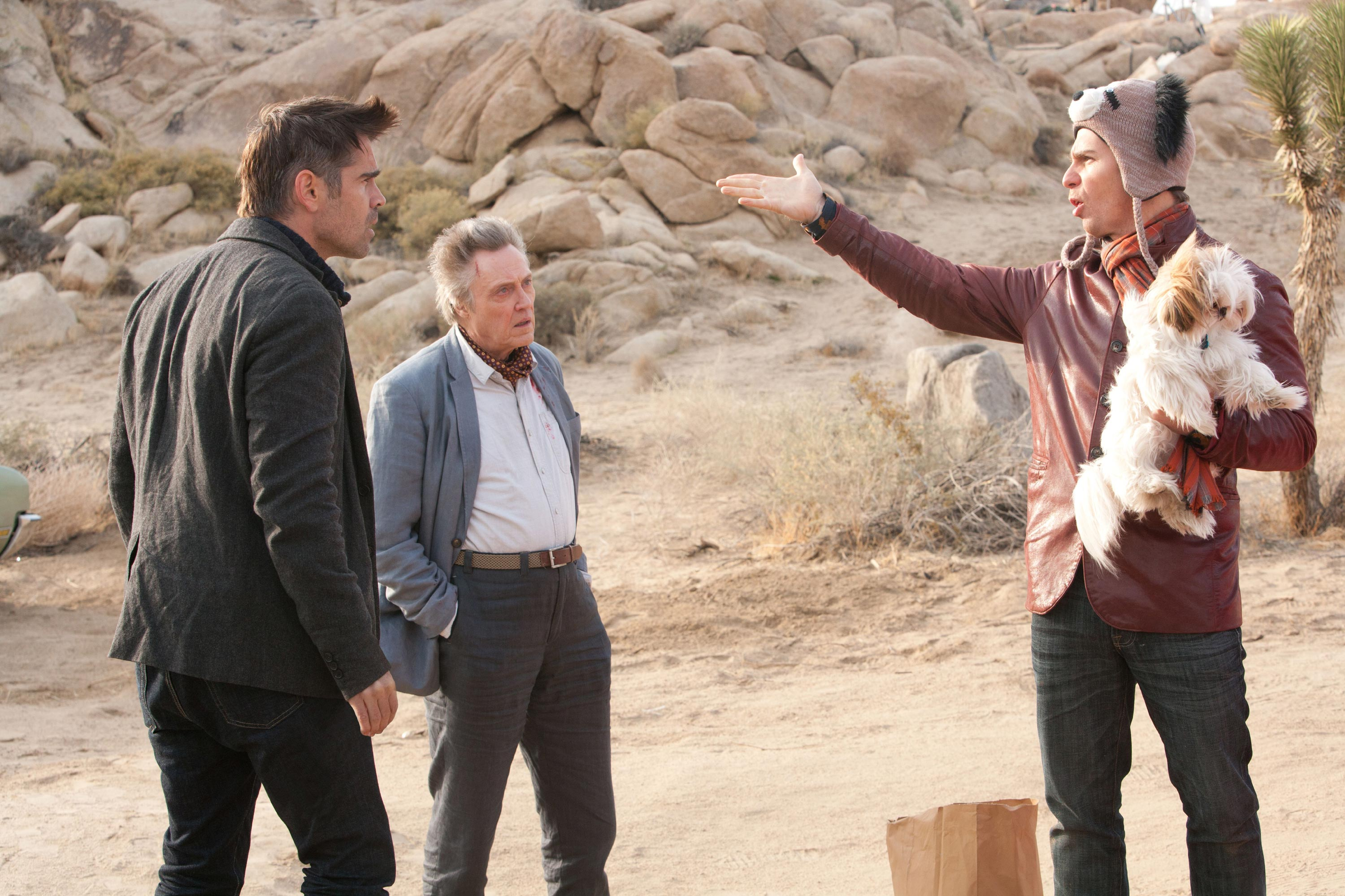 seven-psychopaths02