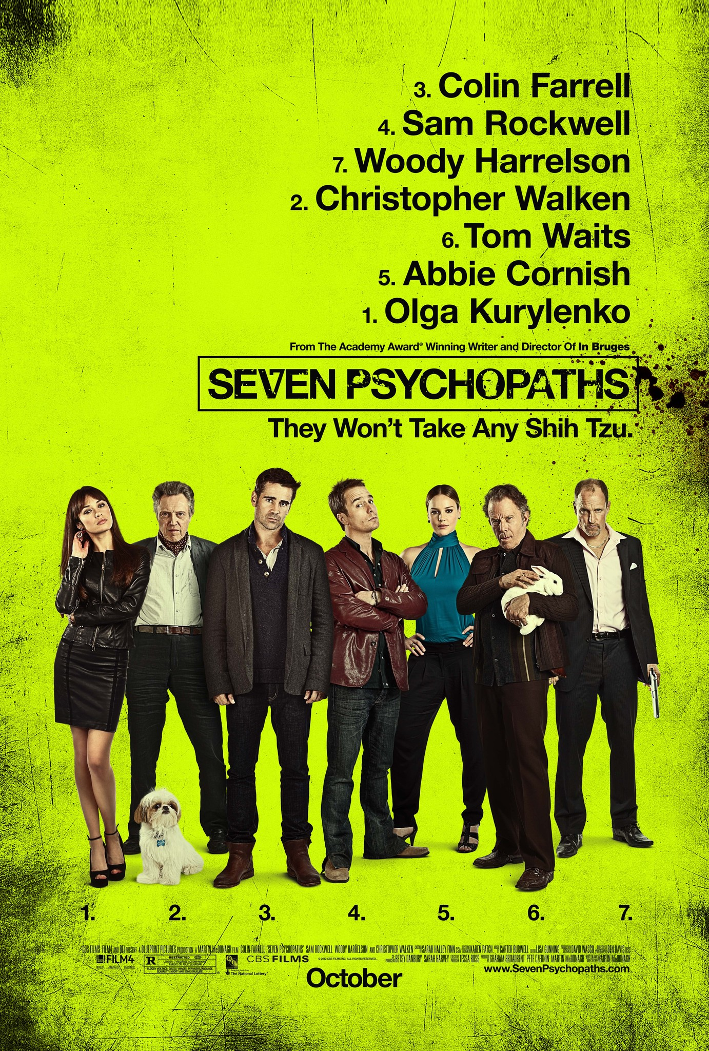 seven-psychopaths03
