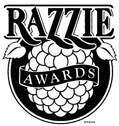 2013 Altın Ahududu Ödülleri (The Razzies) sahiplerini buldu. İşte kazananlar!