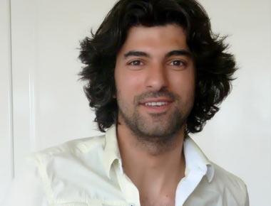 Murat Cemcir,Ahmet Kural ve Sadi Celil Cengiz'i Daha Önce Nerede İzlemiştik?