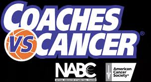 coachsvscancer