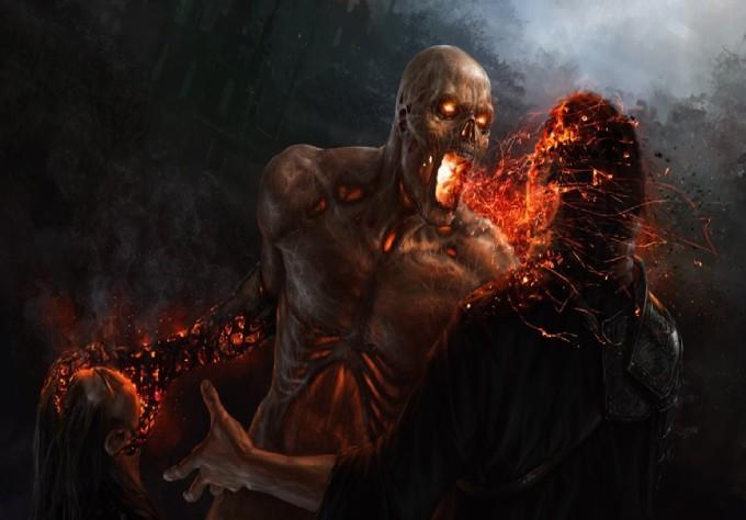 demon_attack_horror_people_fire_fantasy_hd-wallpaper-1585418
