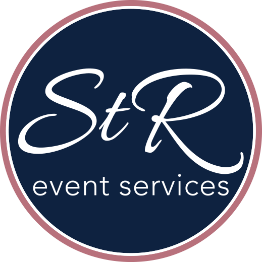 STR Event Services