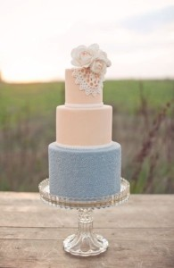 blush-and-dusty-blue-wedding-cake