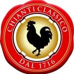 Chianti Classico wijnfestival