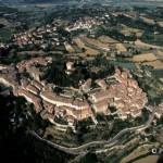 Video overzicht Toscane