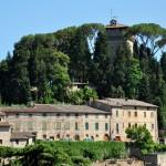 De 5 mooiste dorpen van Toscane
