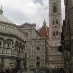 Toscane de mooiste streek van Italië
