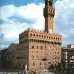 Openingsuren kerken en historische paleizen in Firenze