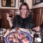 Eten in Firenze: Restaurant Perseus