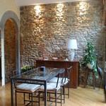 Te huur: Appartement voor 2/4 personen in historisch centrum Firenze