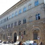 Wandelroute in Firenze: De buurt van San Lorenzo
