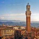 Toscane steden top 5
