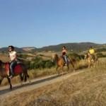 Logeren in een stukje authentiek Toscane