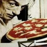 Waar vind ik de beste pizza van Firenze?