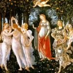 De top 5 musea in Florence