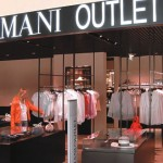 Mode Outlet villages nabij Figline Valdarno