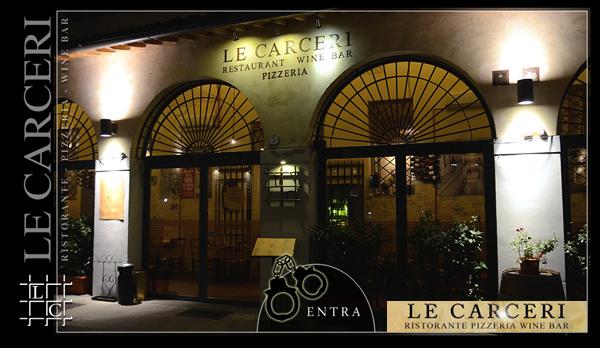 ristorante_pizzeria_le_carceri_firenze