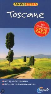 ANWB-Extra-Toscane