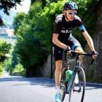 Special WK wielrennen Firenze: de muur naar de aankomst