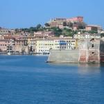 Onderbelichtte plaatsen in Toscane