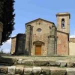 De Chianti Classico stadjes – regio Firenze