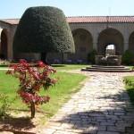 De Chianti Classico stadjes – regio Siena
