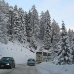 Firenze bezoeken tijdens de winterperiode