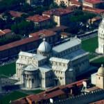 De mooiste pleinen van Toscane