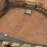 De hoogtepunten van Siena