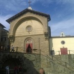 Radda in Chianti het mooiste Chianti stadje