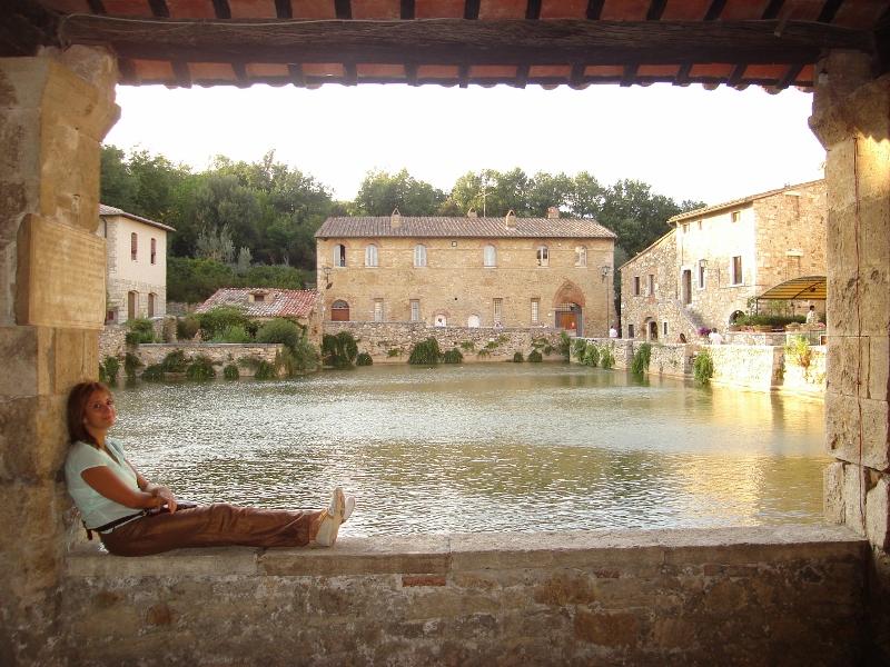 Bagno Vignoni 02 (800x600)