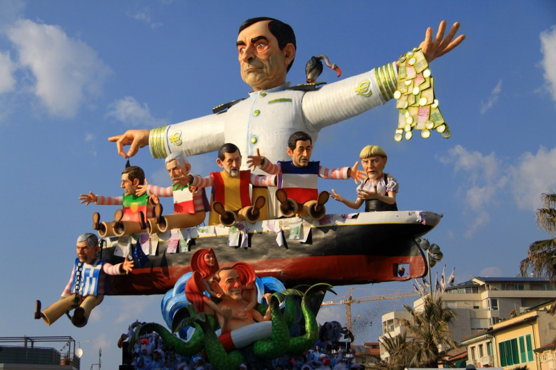 karnaval Viareggio 02 (800x533)