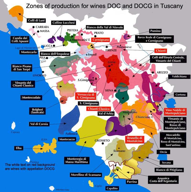 winesite_maps_Tuscany