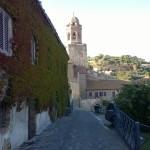 Castiglione della Pescaia: een parel aan de Toscaanse kust