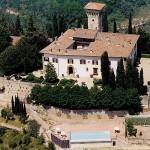 De mooiste kastelen van Toscane – deel 2
