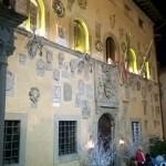 Cutigliano nabij Abetone