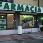 Praktische info: de apotheek