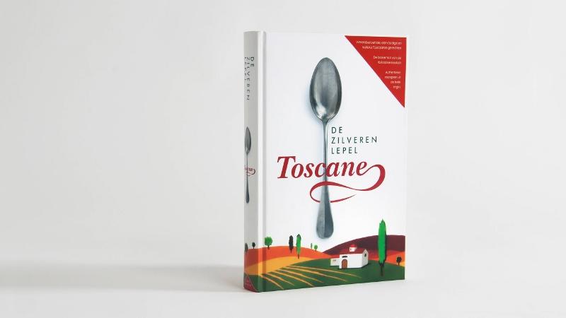 Zilveren lepel Toscane 02 (800x450)