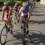 Unieke fietsvakantie in Toscane