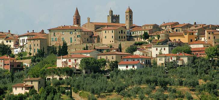 Monte-San-Savino