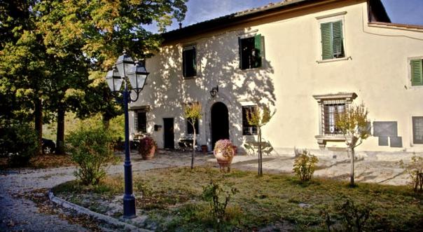 Villa Gaio 01