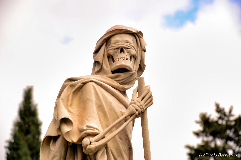 Engelse begraafplaats 02