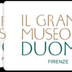 Bespaar met het uniek ticket voor de dom, de koepel en de klokkentoren van Firenze