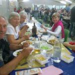 Reizigers aan het woord – Rudy en Odette uit Zandvoorde